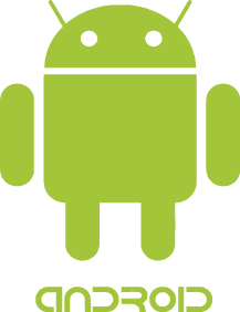 Product Feature: Android OS